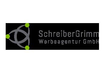 SchreiberGrimm Werbeagentur GmbH