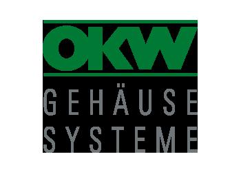 Odenwälder Kunststoffwerke Gehäusesysteme GmbH