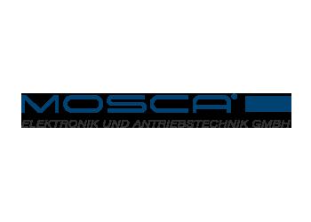MOSCA Elektronik und Antriebstechnik GmbH
